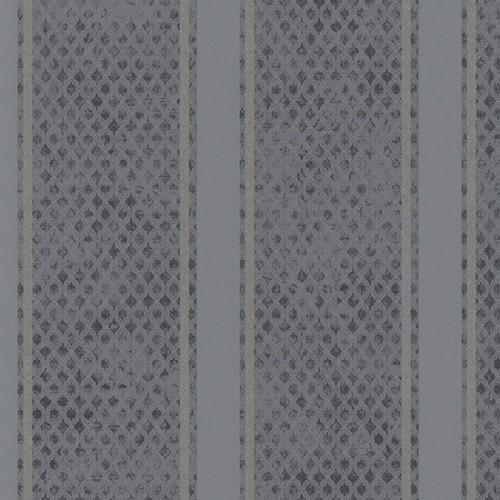 Marburg Catania 58637 обои виниловые на флизелиновой основе
