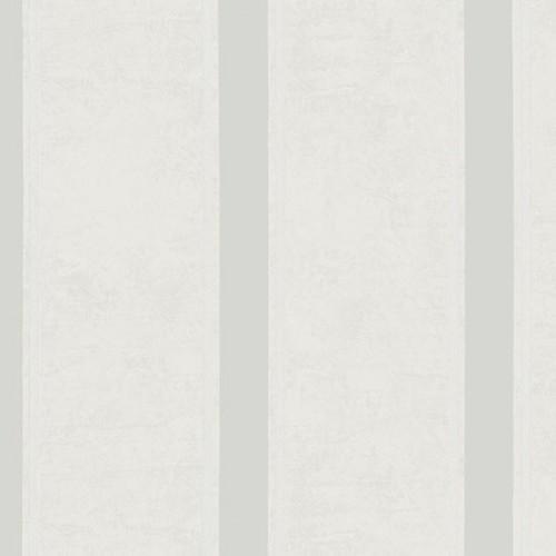 Marburg Catania 58659 обои виниловые на флизелиновой основе