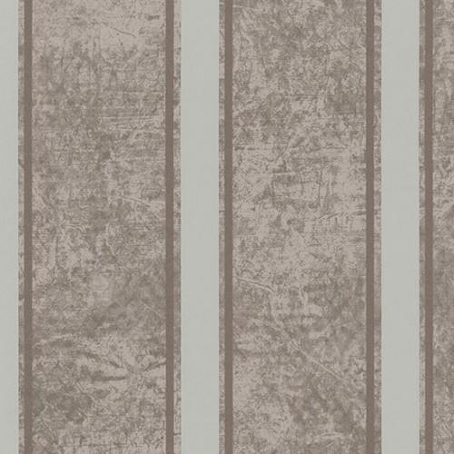 Marburg Catania 58638 обои виниловые на флизелиновой основе