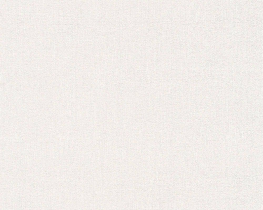 AS Creation Elegance 5 36151-6 обои виниловые на флизелиновой основе