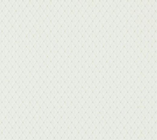 Limonta Ornamenta 76931 обои виниловые на бумажной основе