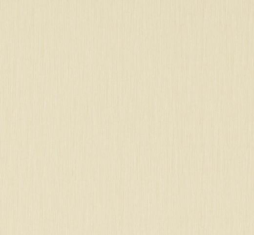 Limonta Ornamenta 76811 обои виниловые на бумажной основе