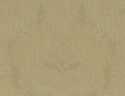 Limonta Ornamenta 95112 обои виниловые на бумажной основе 95112