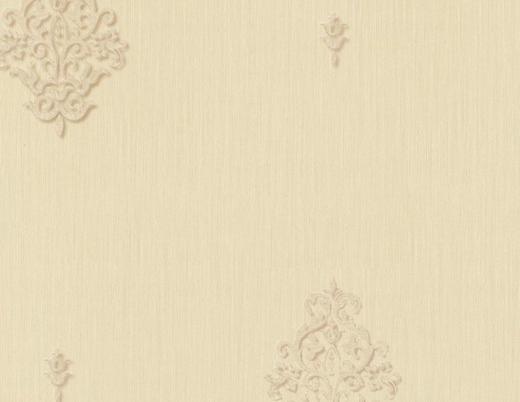 Limonta Ornamenta 95311 обои виниловые на бумажной основе