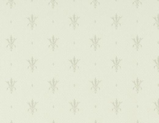 Limonta Ornamenta 95621 обои виниловые на бумажной основе 95621