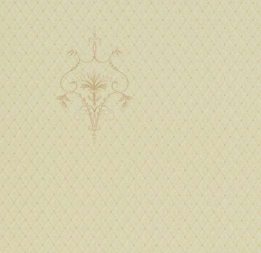 Limonta Ornamenta 94432 обои виниловые на бумажной основе