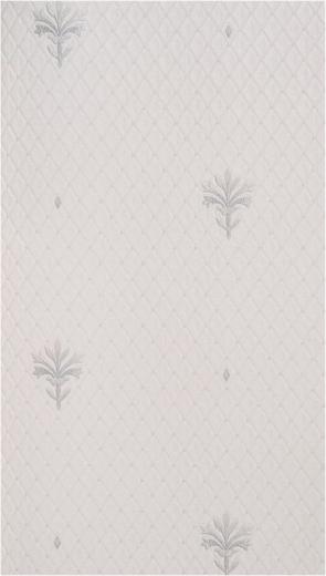 Limonta Ornamenta 94931 обои виниловые на бумажной основе 94931