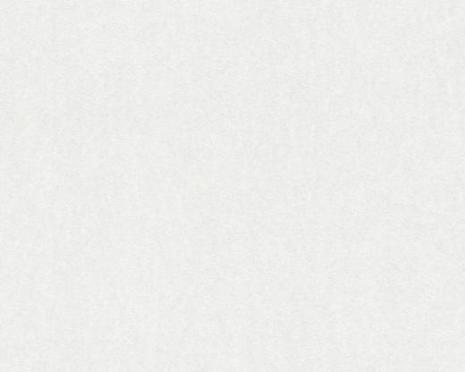 AS Creation Meistervlies 35454-1 обои виниловые на флизелиновой основе