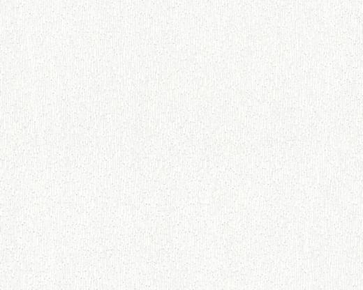 AS Creation Meistervlies 35562-1 обои виниловые на флизелиновой основе