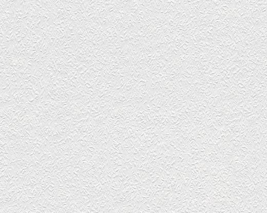 AS Creation Meistervlies 1415-14 обои виниловые на флизелиновой основе