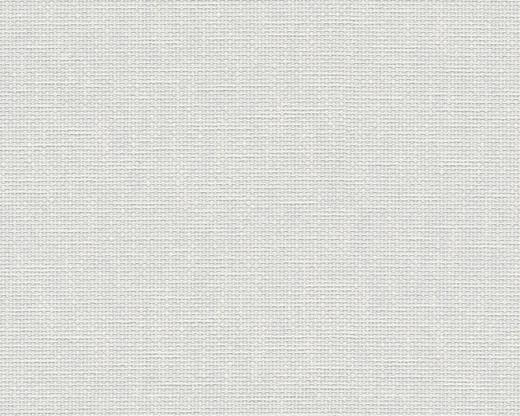 AS Creation Meistervlies 1674-15 обои виниловые на флизелиновой основе 1674-15
