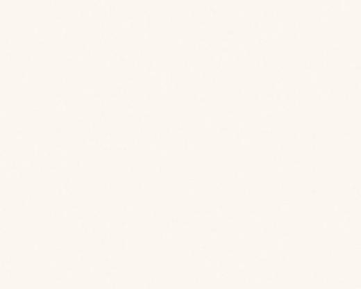 AS Creation Meistervlies 35063-1 обои виниловые на флизелиновой основе
