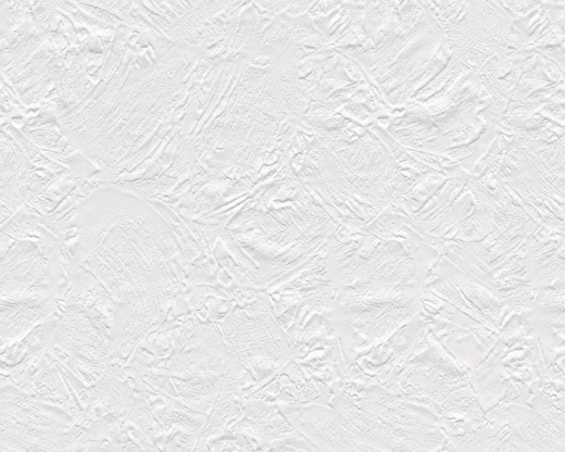 AS Creation Meistervlies 1414-15 обои виниловые на флизелиновой основе