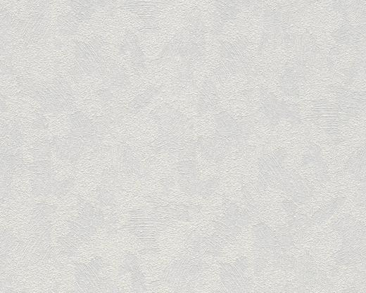 AS Creation Meistervlies 1691-12 обои виниловые на флизелиновой основе 1691-12
