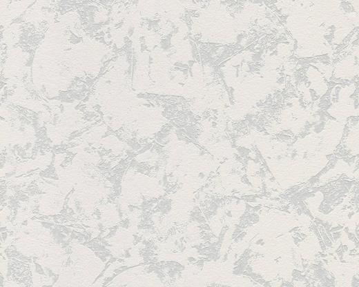 AS Creation Meistervlies 5218-11 обои виниловые на флизелиновой основе