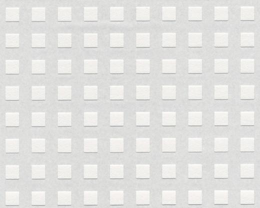 AS Creation Meistervlies 3383-10 обои виниловые на флизелиновой основе