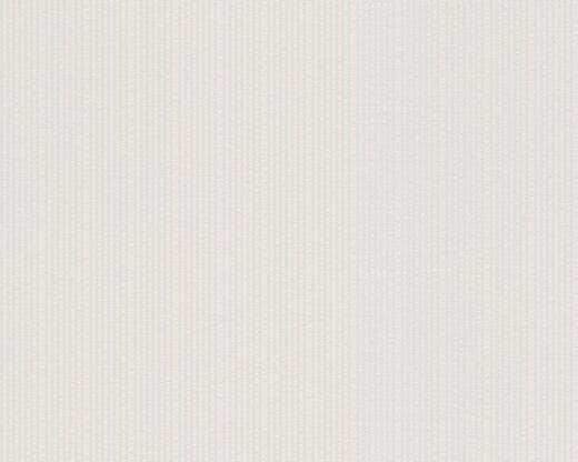 AS Creation Meistervlies 5627-15 обои виниловые на флизелиновой основе