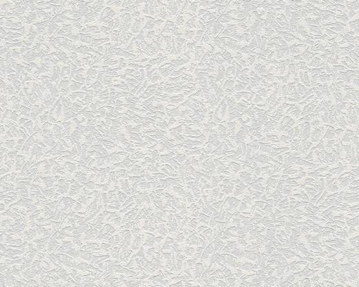 AS Creation Meistervlies 6431-17 обои виниловые на флизелиновой основе 6431-17
