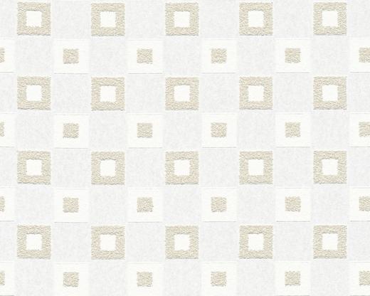 AS Creation Meistervlies 9524-17 обои виниловые на флизелиновой основе