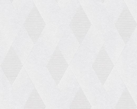 AS Creation Meistervlies 95685-1 обои виниловые на флизелиновой основе