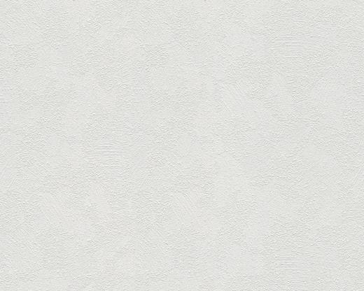 AS Creation Meistervlies 1036-11 обои виниловые на флизелиновой основе 1036-11