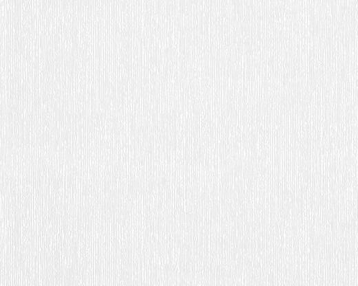 AS Creation Meistervlies 9323-10 обои виниловые на флизелиновой основе