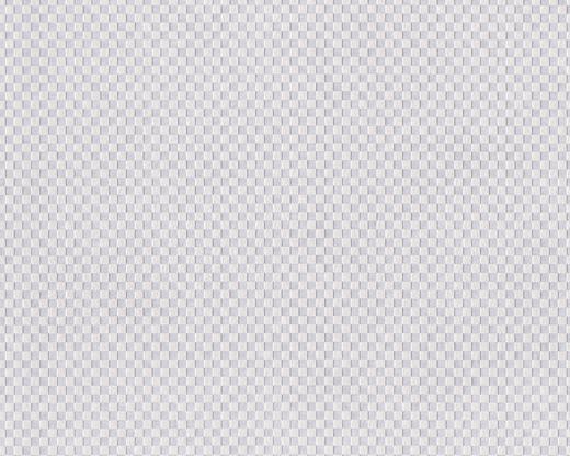 AS Creation Meistervlies 9346-51 обои виниловые на флизелиновой основе
