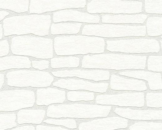 AS Creation Meistervlies 3554-16 обои виниловые на флизелиновой основе