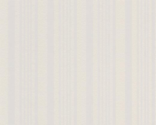 AS Creation Meistervlies 5698-13 обои виниловые на флизелиновой основе 5698-13