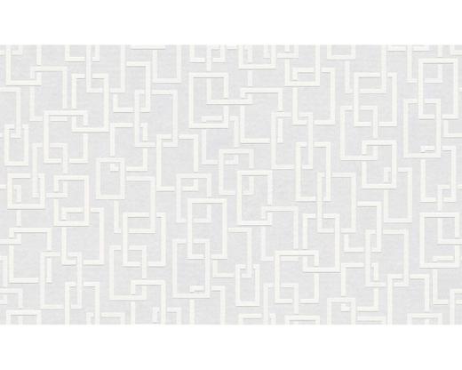 AS Creation Meistervlies 9624-16 обои виниловые на флизелиновой основе