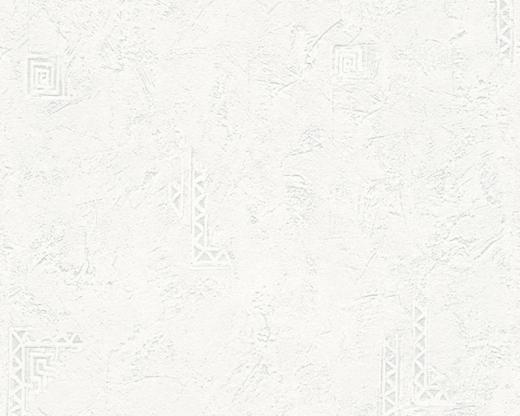 AS Creation Meistervlies 3214-11 обои виниловые на флизелиновой основе