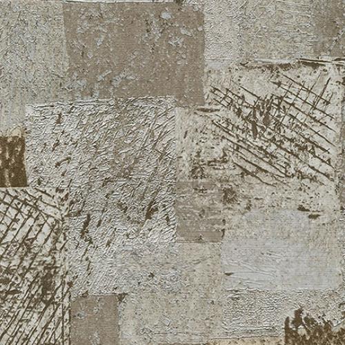 Emiliana Parati Forme 44908 обои виниловые на бумажной основе