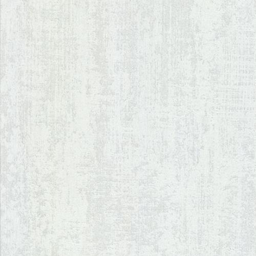 Emiliana Parati Forme 44988 обои виниловые на бумажной основе 44988