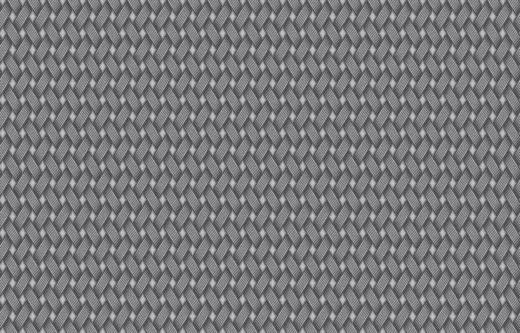 Milassa Joli 8011/5 обои акриловые на флизелиновой основе
