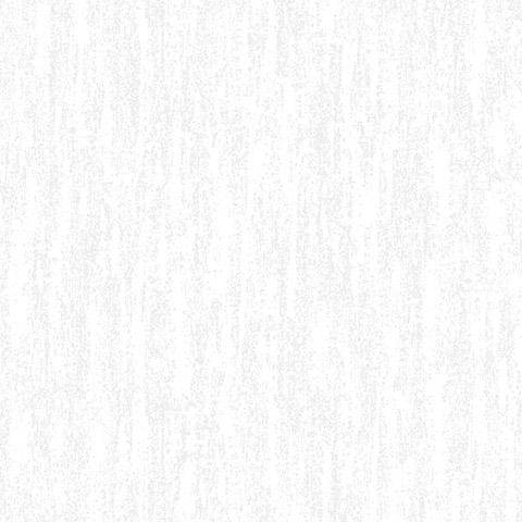 Andrea Rossi Levanzo 54230-1 обои виниловые на флизелиновой основе