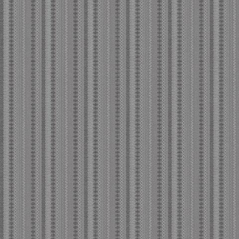Andrea Rossi Levanzo 54227-4 обои виниловые на флизелиновой основе