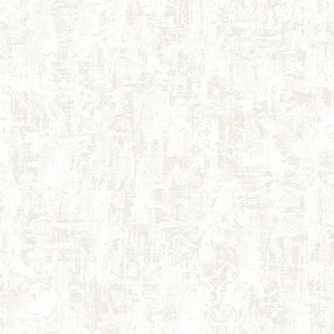 Andrea Rossi Levanzo 54225-2 обои виниловые на флизелиновой основе