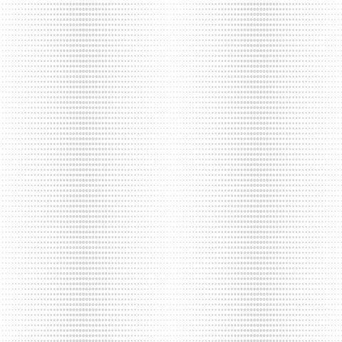 Andrea Rossi Stefano 54153-1 обои виниловые на флизелиновой основе 54153-1