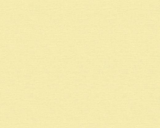 AS Creation Bjorn 353214 обои виниловые на флизелиновой основе 353214