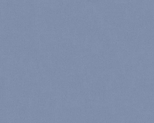 AS Creation Bjorn 336583 обои виниловые на флизелиновой основе