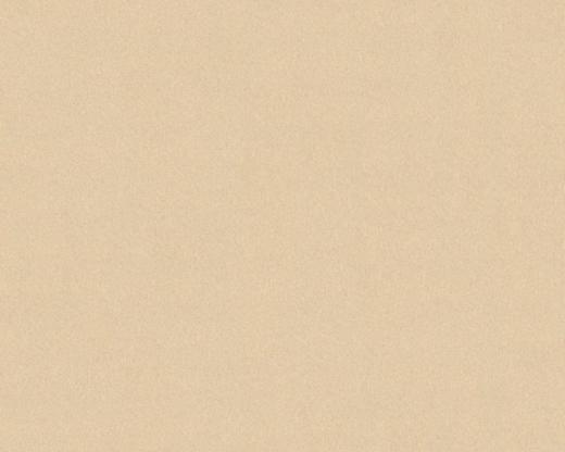 AS Creation Bjorn 353160 обои виниловые на флизелиновой основе