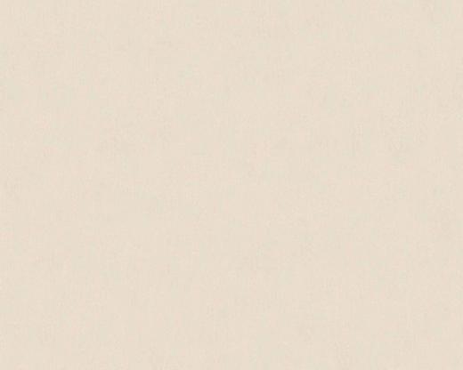 AS Creation Bjorn 336545 обои виниловые на флизелиновой основе