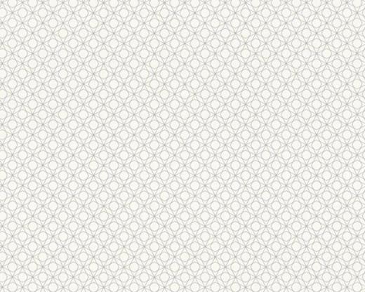 AS Creation Bjorn 351173 обои виниловые на флизелиновой основе 351173