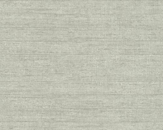 AS Creation Daniel Hechter 5 36130-1 обои виниловые на флизелиновой основе