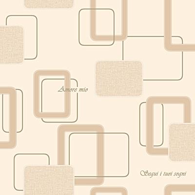 Маякпринт Геометрия 587-282-01 обои виниловые на бумажной основе