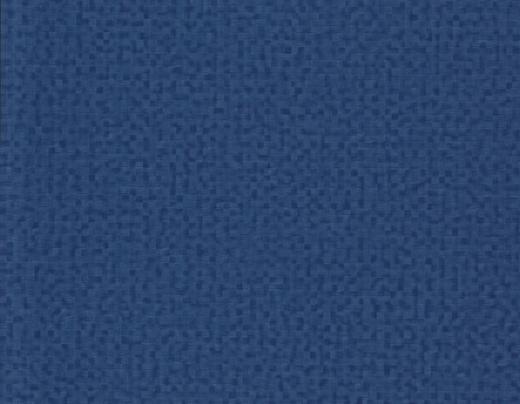 Limonta Gotham 75604 обои виниловые на флизелиновой основе