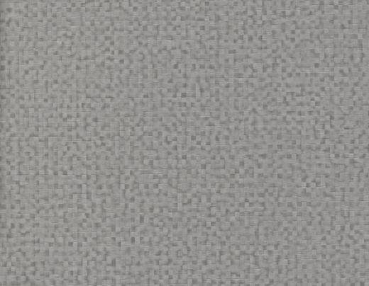 Limonta Gotham 75607 обои виниловые на флизелиновой основе 75607