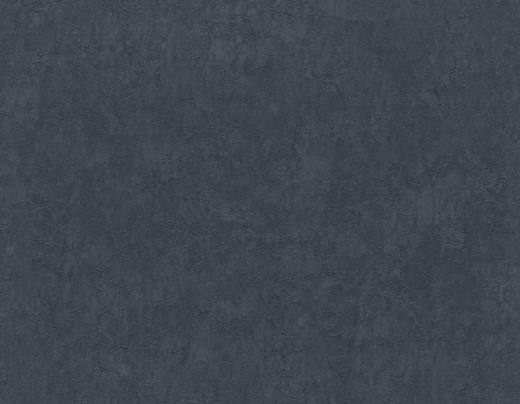 Limonta Gotham 76007 обои виниловые на флизелиновой основе
