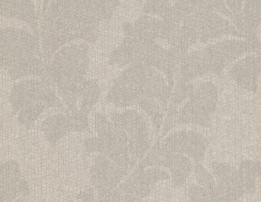 Limonta Gotham 75906 обои виниловые на флизелиновой основе 75906
