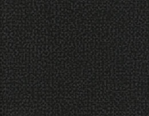 Limonta Gotham 75609 обои виниловые на флизелиновой основе